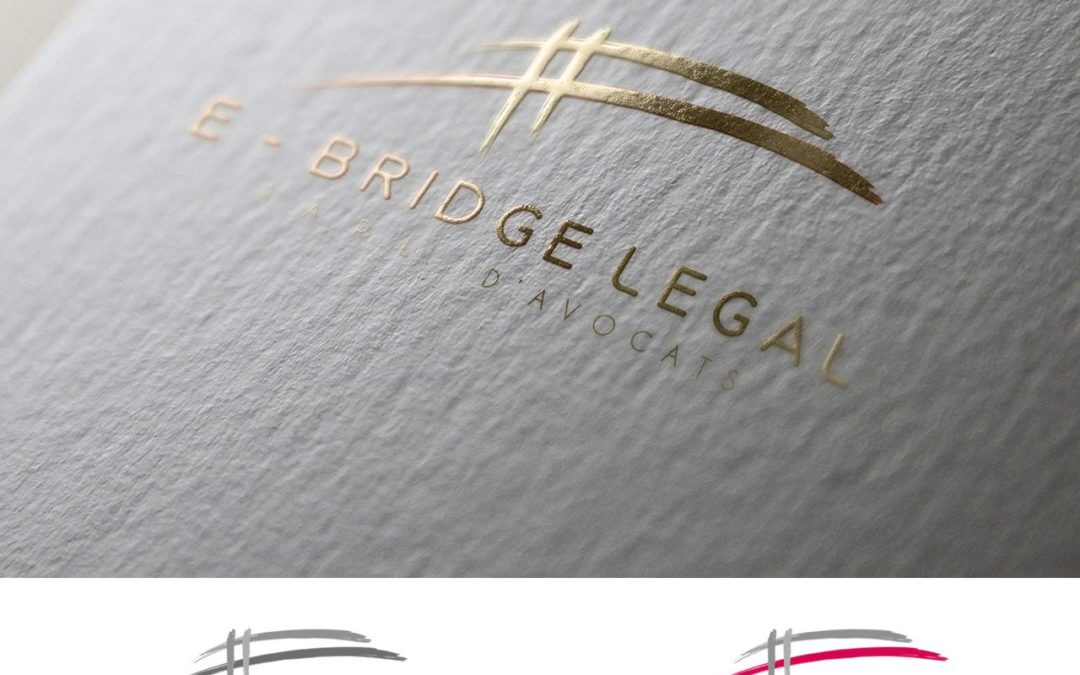 E-Bridge Legal