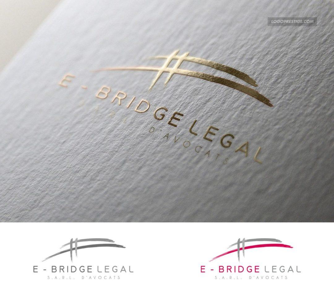 E-Bridge Legal