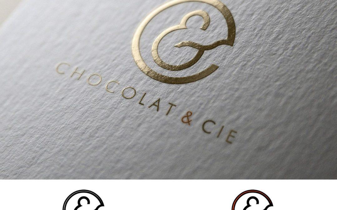 Chocolat & Cie