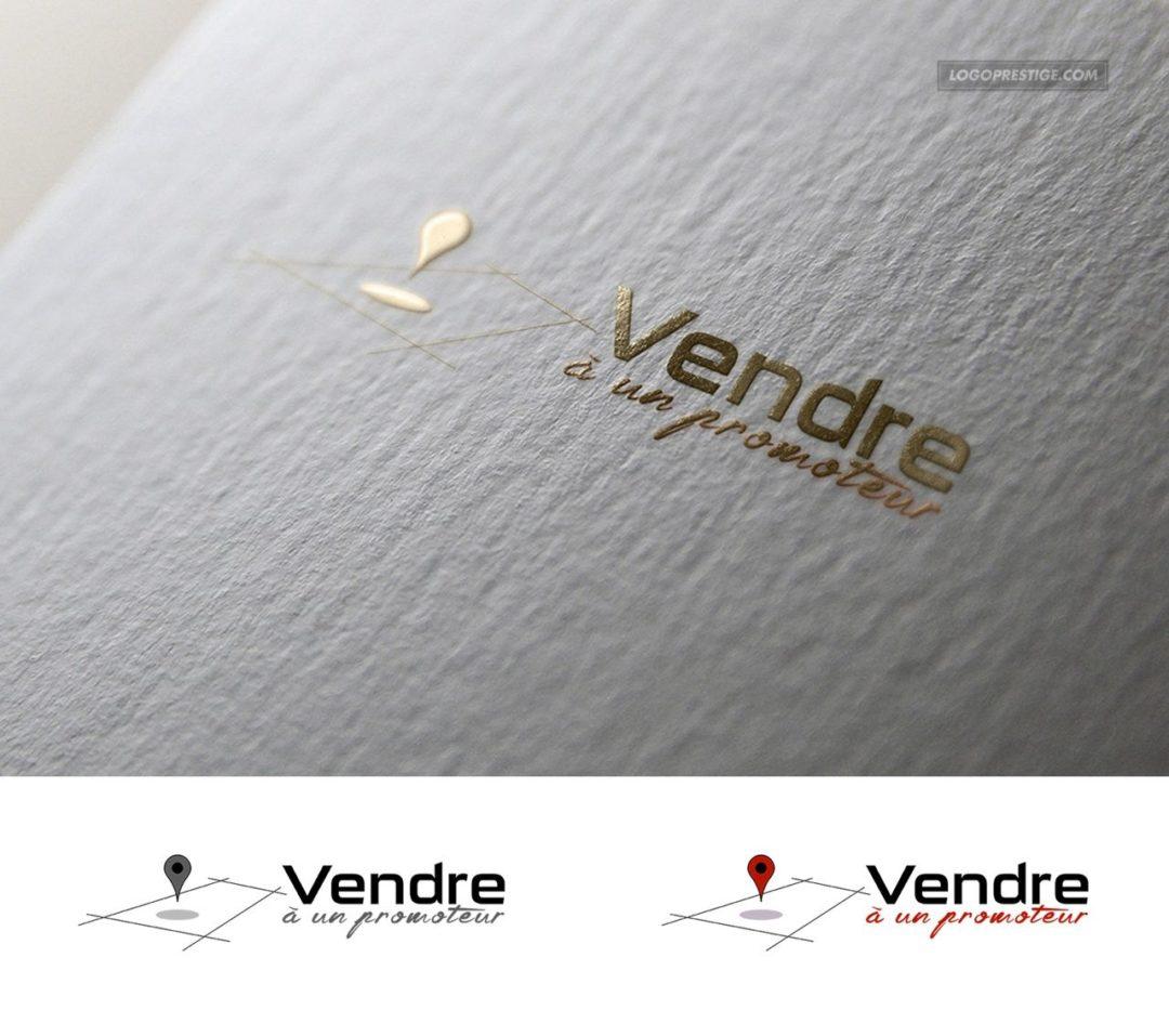 Vendreaunpromoteur.com