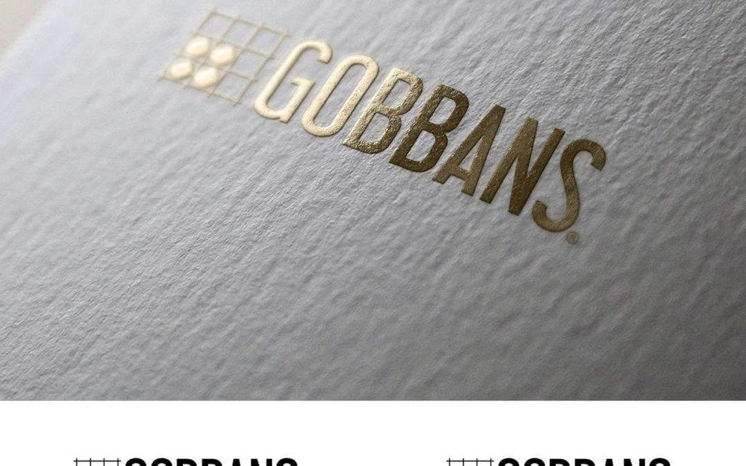 Gobbans