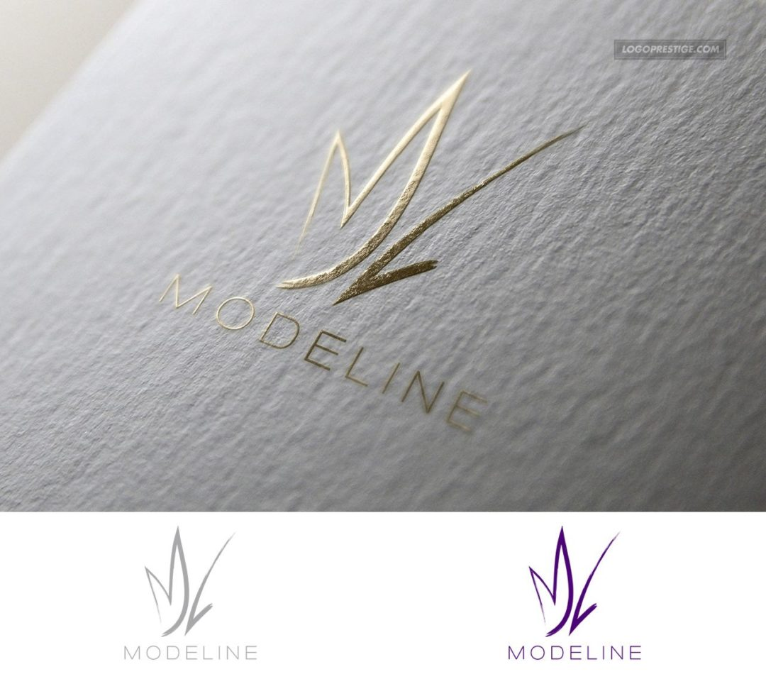 Modeline – Switzerland
