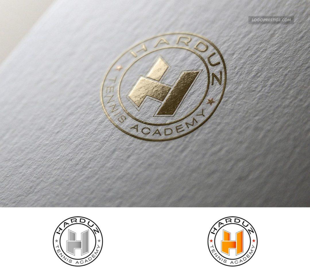 Harduz – Tennis Academy