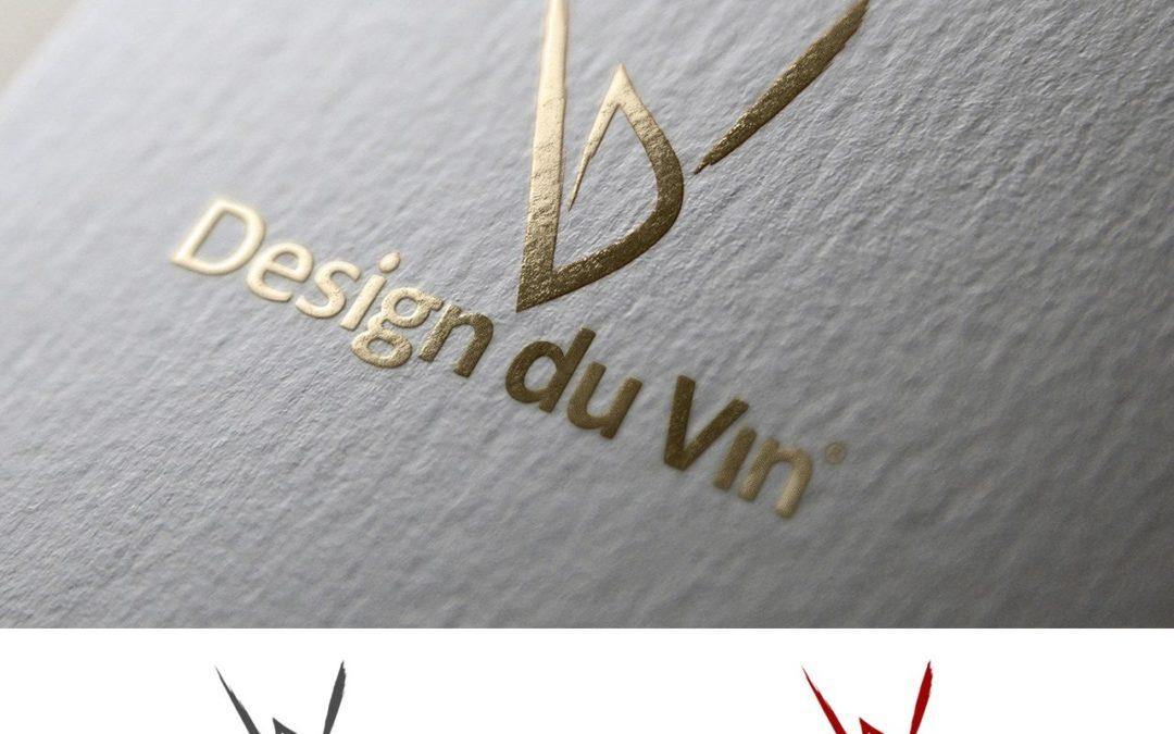 Designduvin.com