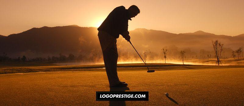 Pourquoi et comment soigner l'image de son domaine de golf