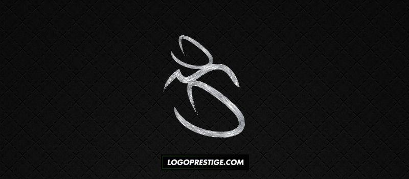 Une signature luxe pour représenter votre entreprise
