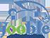 logo jooble graphiste