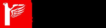 Graphiste - Création de logo luxe